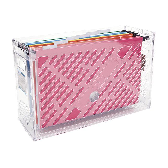 Organizador Dello Color  - Papel Pautado