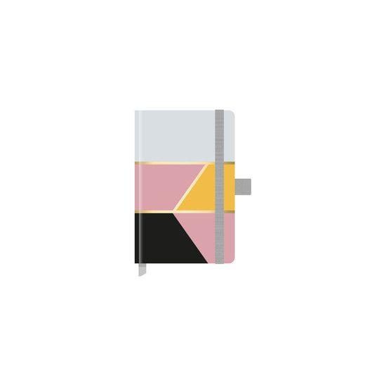 Papertalk Mini Paut Allegro  - Papel Pautado