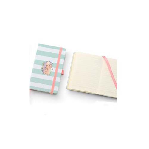 Papertalk Mini Paut LT Riccio