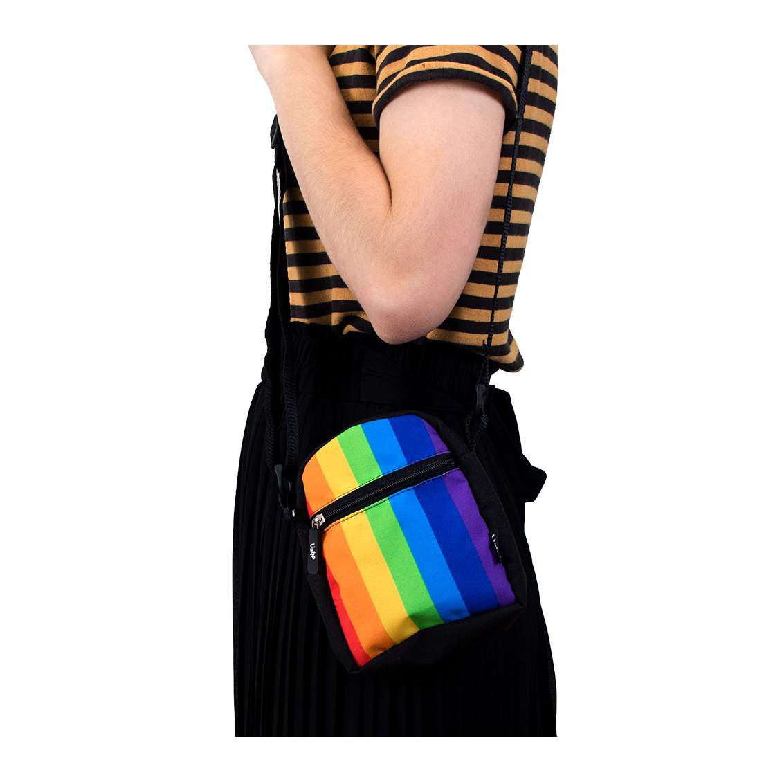 Shoulder Bag Colorir Uatt?  - Papel Pautado