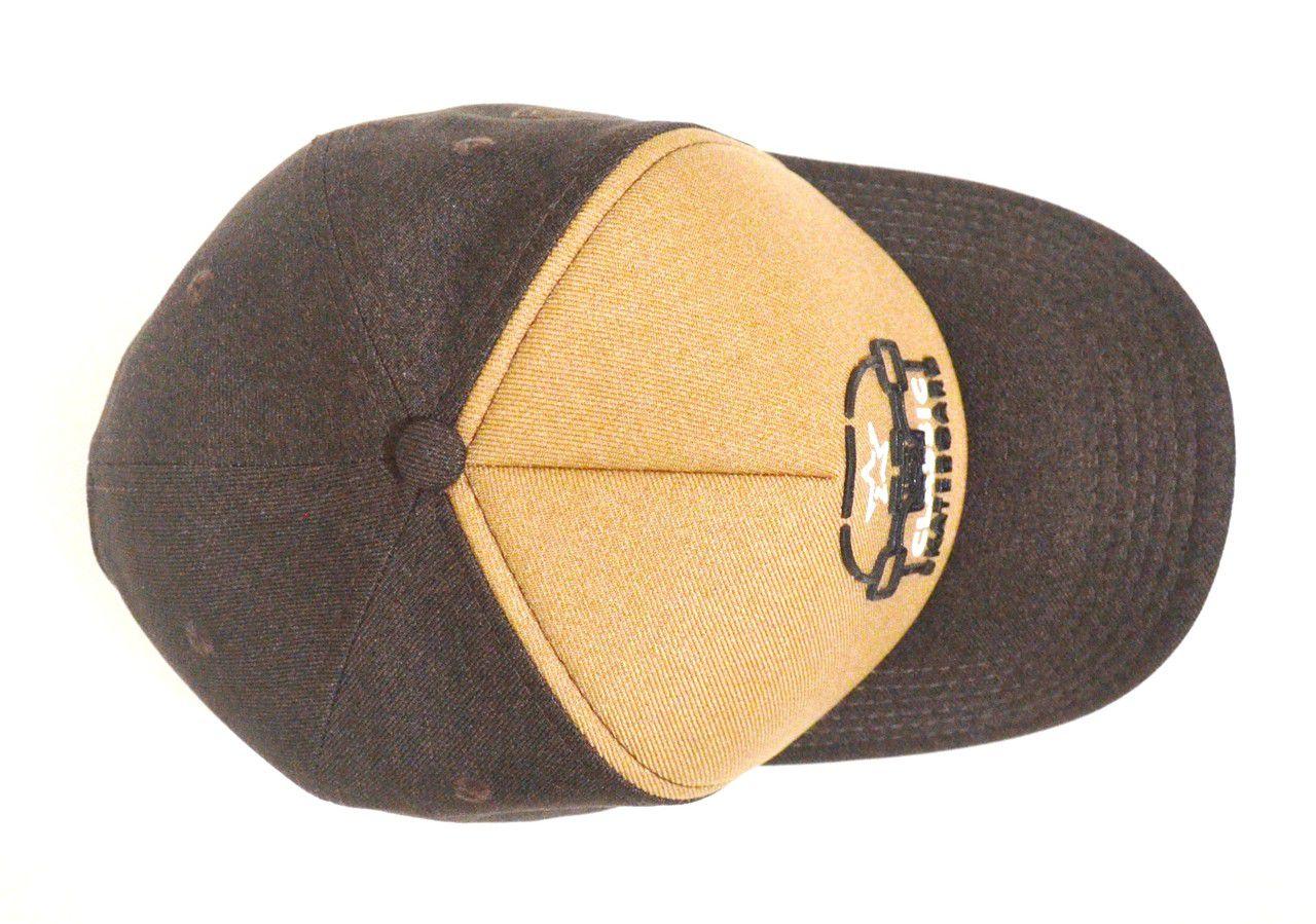 Boné Skate Classic Hats Snapback Unisex