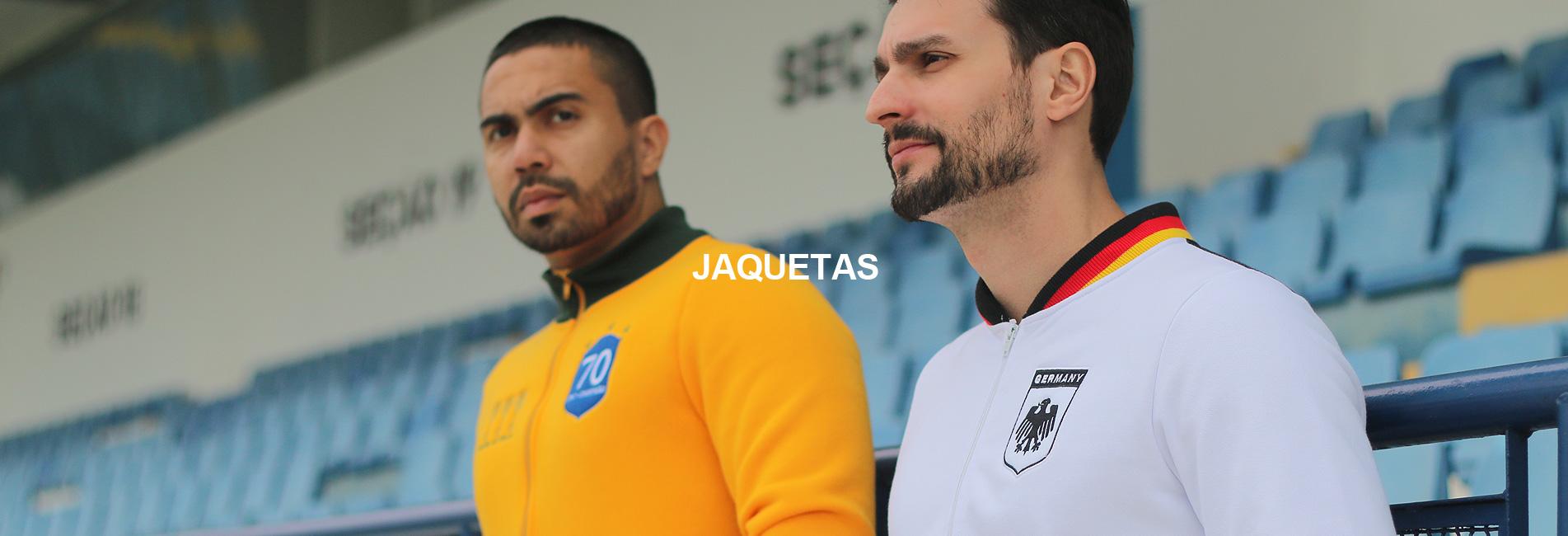 7e8cd57a37 Camisa Retrô Gol São Paulo Libertadores Masculina