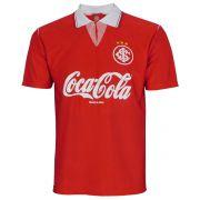 Camisa Internacional Retrô 1992 Copa do Brasil