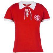 Camisa Internacional Retrô Corda 1922 Feminina