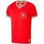 Camisa Arsenal Retrô Masculina