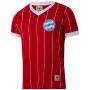 Camisa Bayern Munique Retrô Masculina