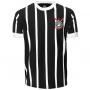 Camisa Corinthians Retrô 1977 Masculina