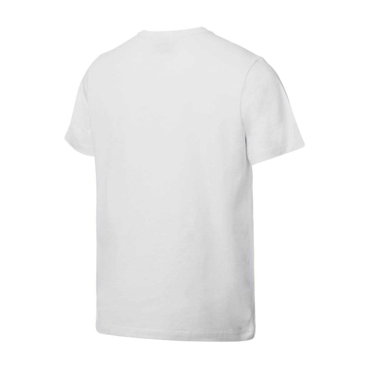 Camisa Casual Retrô Gol Torcedor Chapecoense Branca