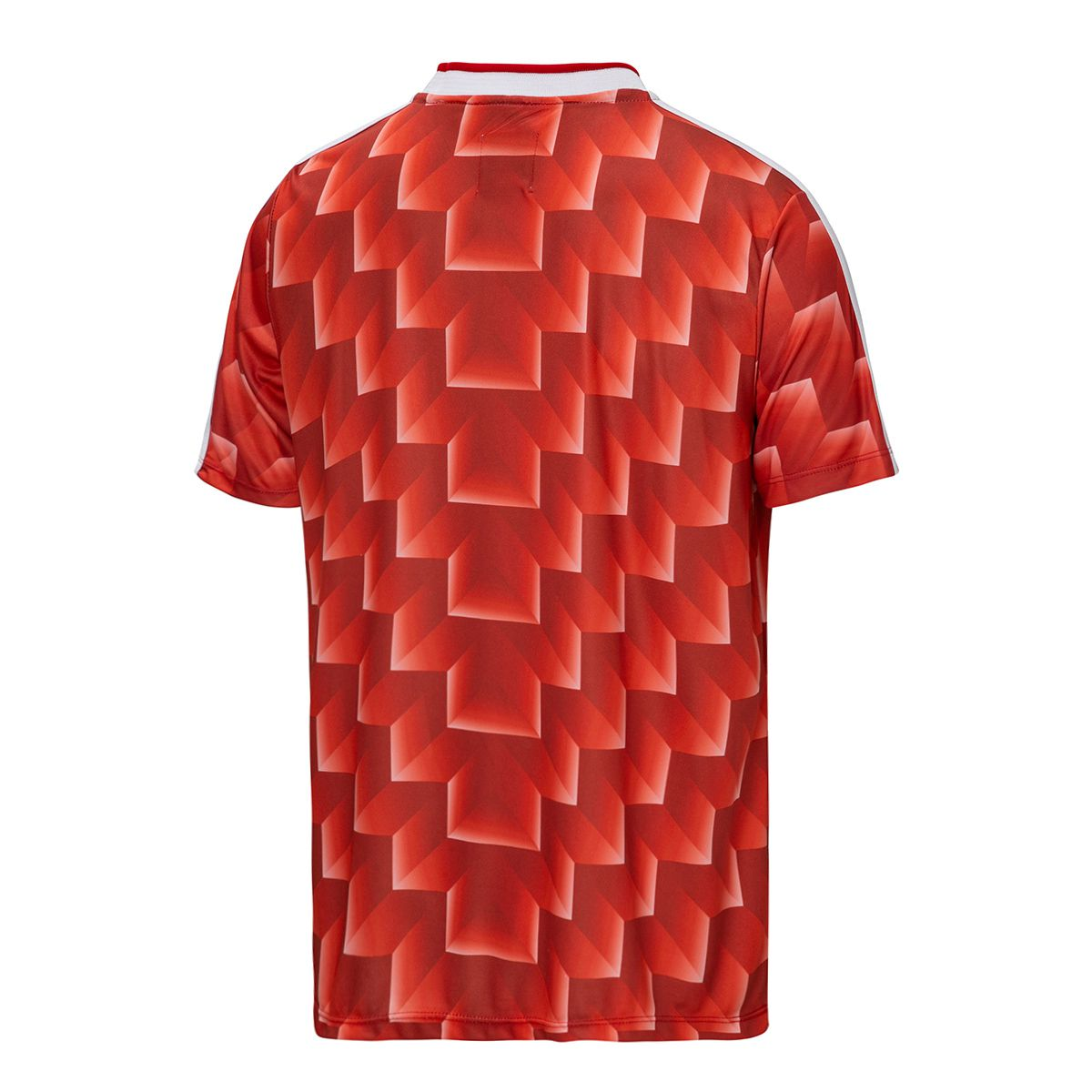 Camisa CCCP Retrô 1988 União Soviética