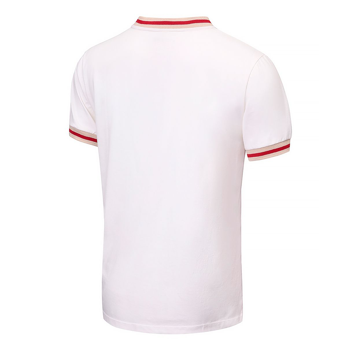 Camisa CCCP Retrô Away