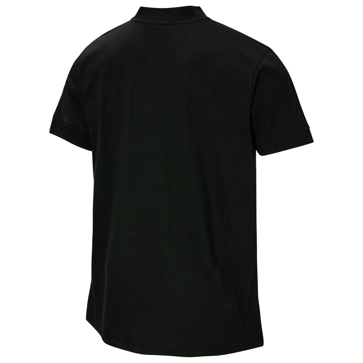 Camisa CCCP Retrô Corda União Soviética Preta