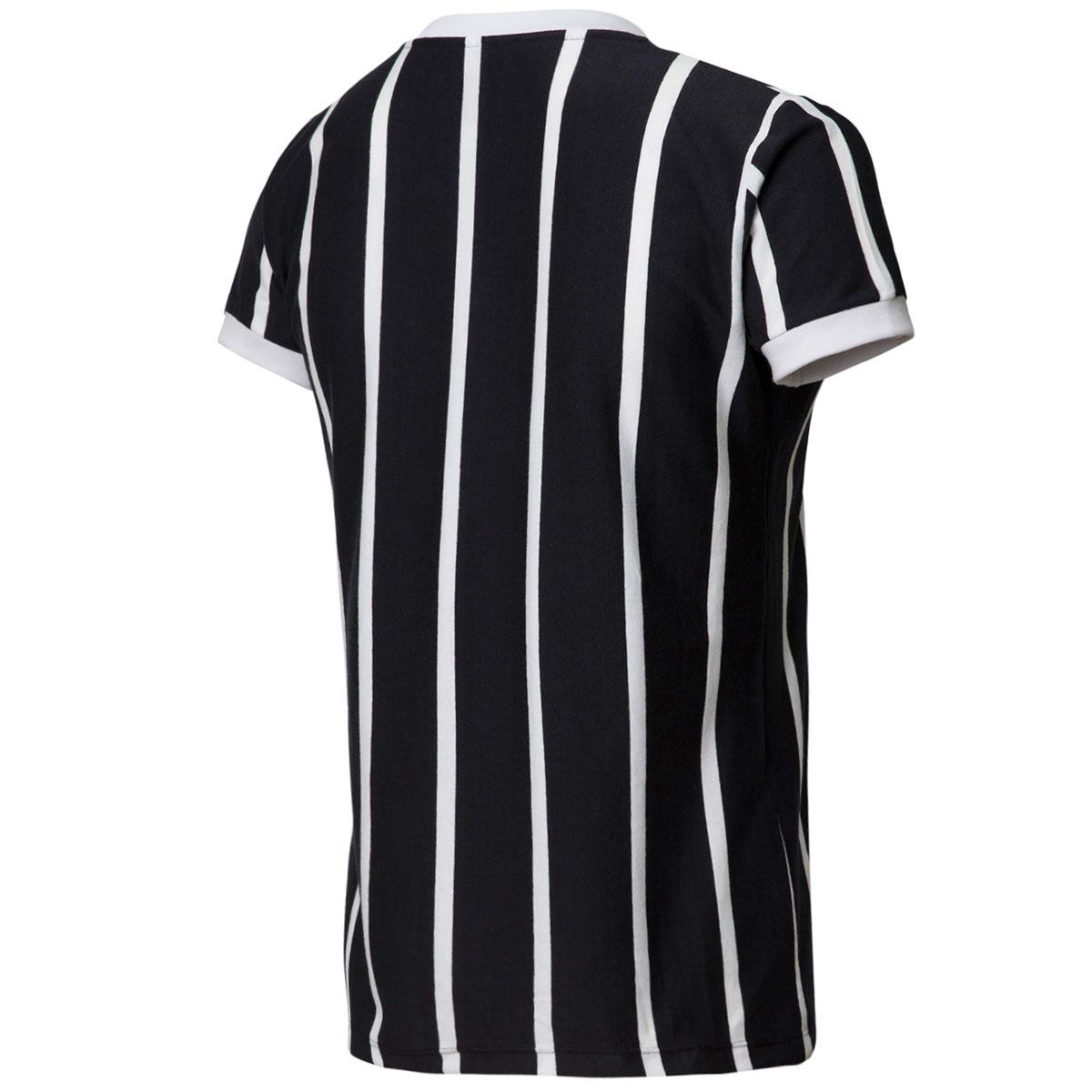 Camisa Feminina Baby Look Retrô Gol Classic Sócrates Ex - Corinthians