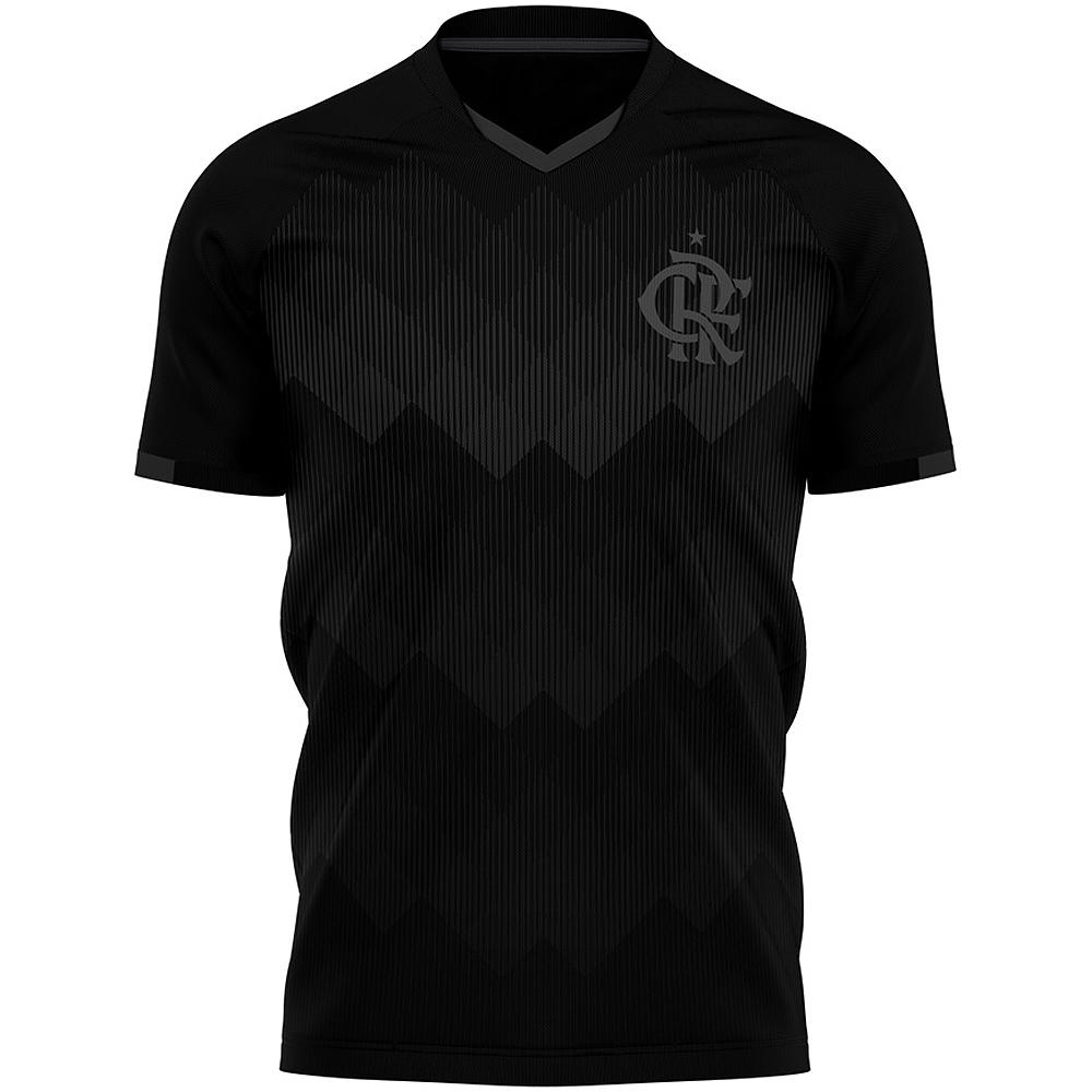 Camisa Flamengo Stick Masculina