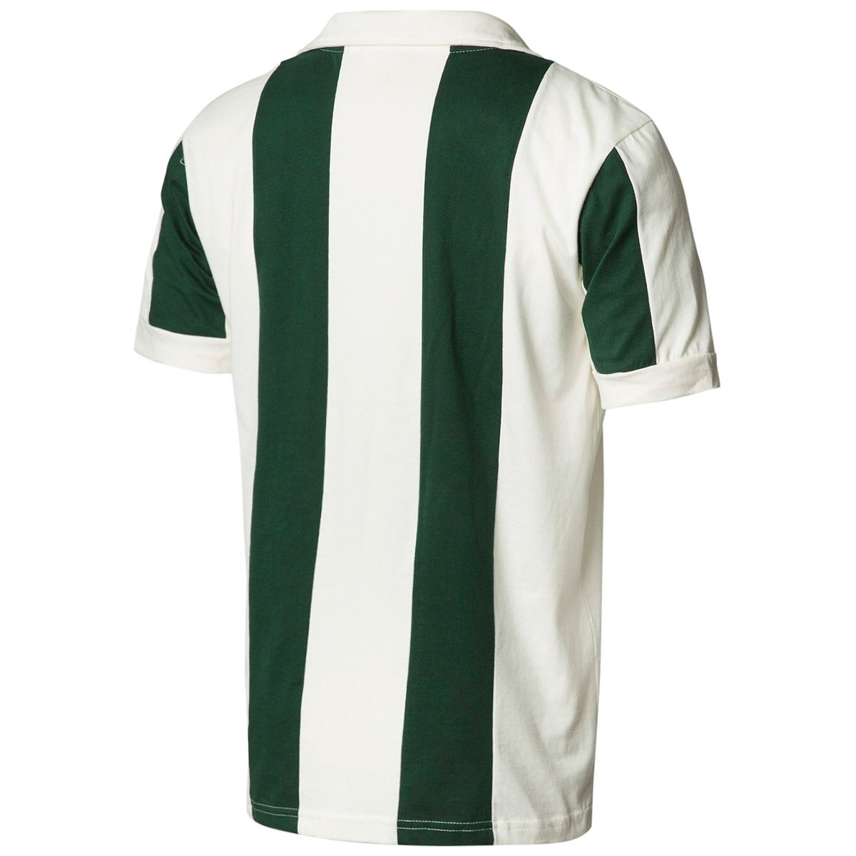 Camisa Polo Retrô Gol Chapecoense Listrada Torcedor