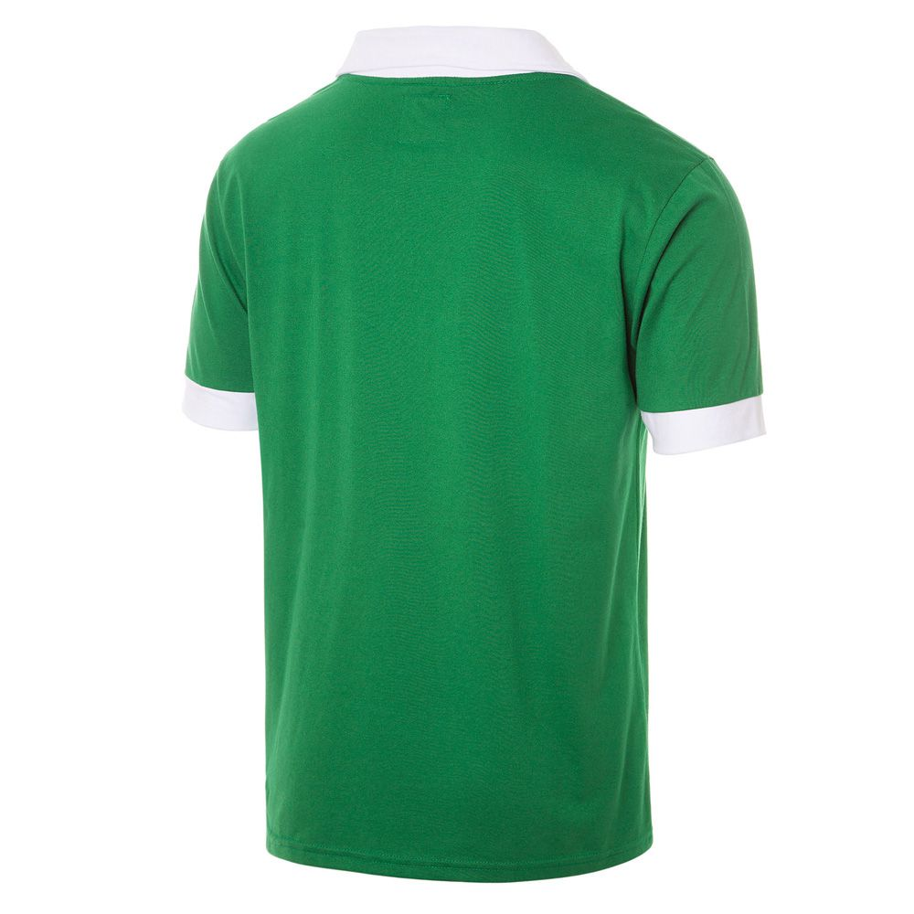 Camisa Retrô Gol Chapecoense Torcedor 1973