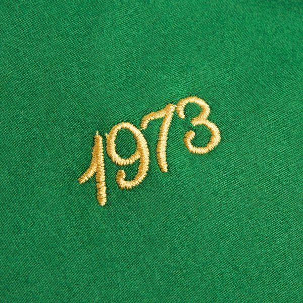 Camisa Retrô Gol Corda Chapecoense Torcedor 1973