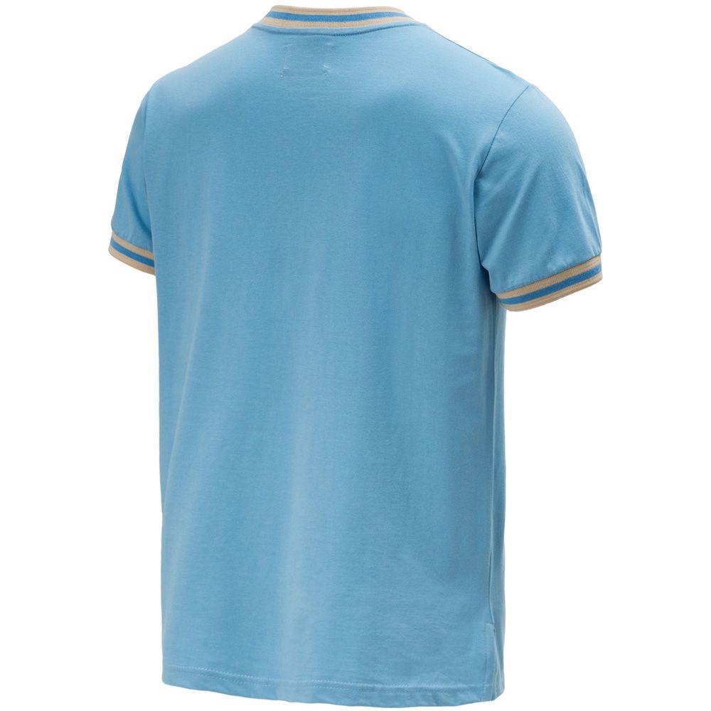 Camisa Retrô Gol Seleção Uruguai Edição Limitada