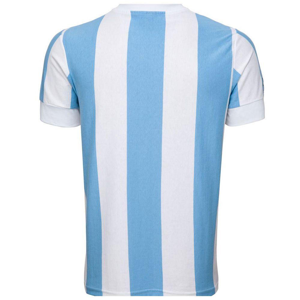 Camisa Retrô Grêmio 1917 Masculina