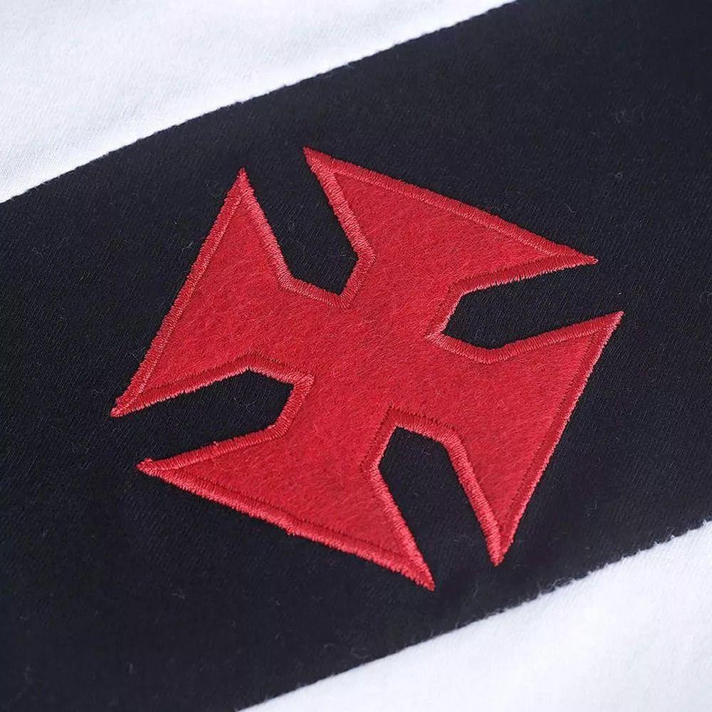 Camisa Retrô Vasco da Gama Expresso da Vitória