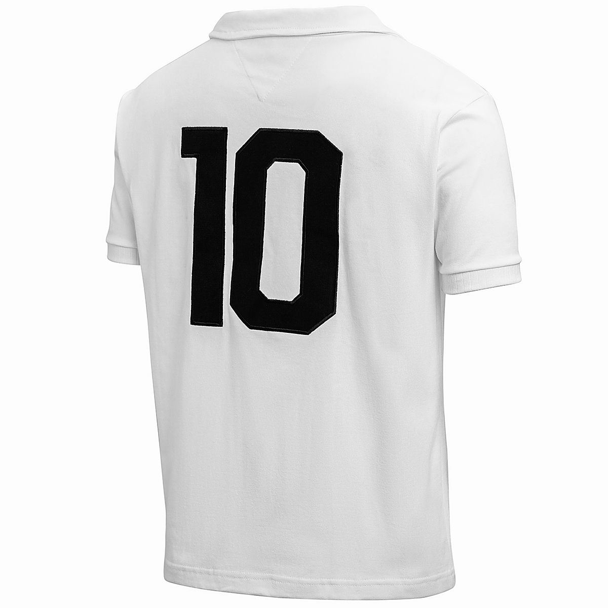 Camisa Santos Retrô 1962 Masculina