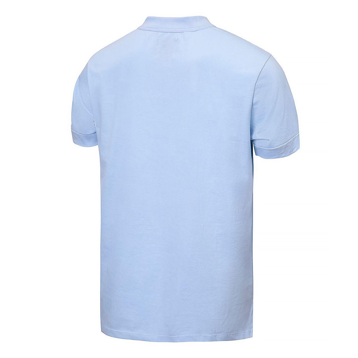 Camisa Uruguai Retrô Corda 1930
