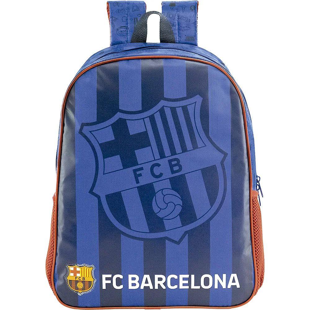 Mochila Barcelona 16 Blaugrana