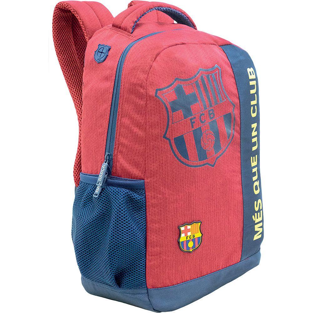 Mochila Barcelona Esportiva B01