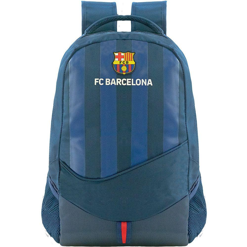 Mochila Barcelona B05