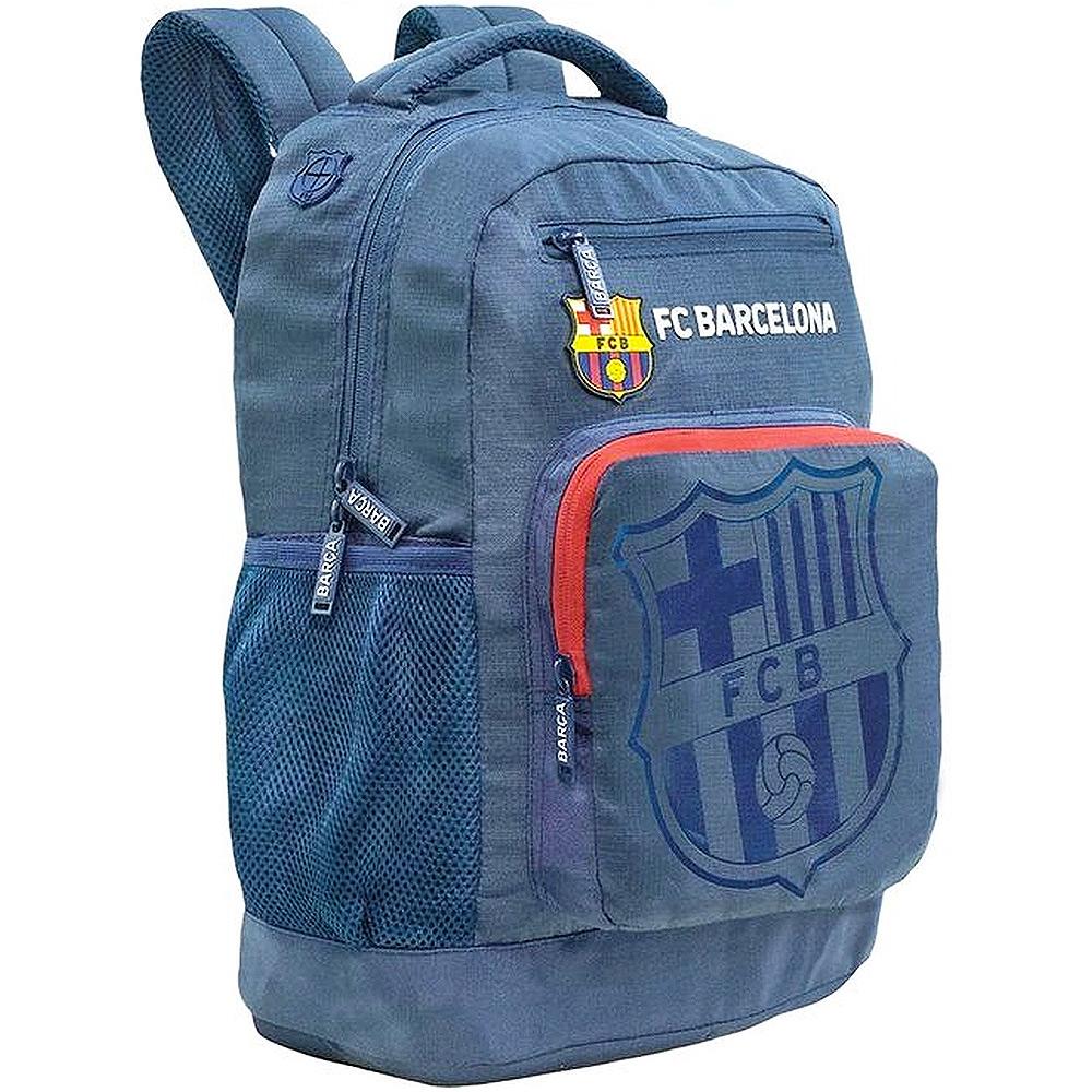 Mochila Esportiva Barcelona B04