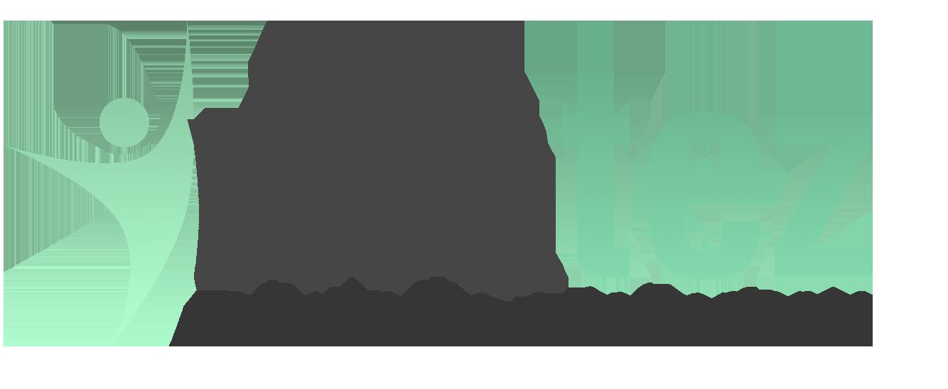 Nuvem de Ideias Com. e Serv. Empresariais Ltda (vivatez.com.br)
