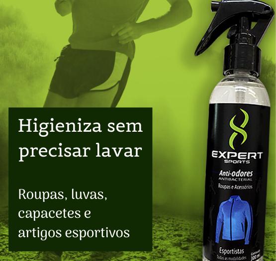 expert clean