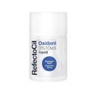 Oxidante Líquido Refectocil 3% Volume 10