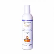 Shampoo para cães e gatos Alerpet