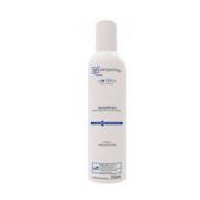 Shampoo Hipoalergênico Uso Diário
