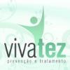 www.vivatez.com.br