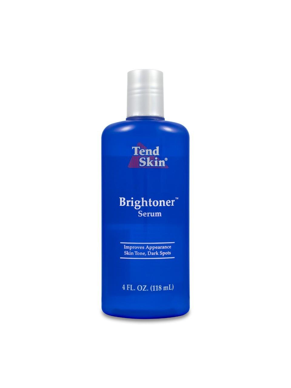 Tend Skin Brightoner Serum Clareador 118ML