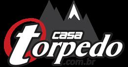Casa Torpedo