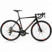 Bicicleta  SENSE CRITERIUM Disc 700c 2 X 9V -  2018