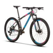Bicicleta  SENSE  ONE 2020 Aro 29 Freio HIDRÁULICO Componentes SHIMANO hard tail