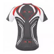Camisa Ciclismo Masculina 3XU Platinum - REFACTOR