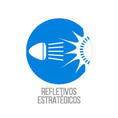 BERMUDA FREE FORCE - MASCUL SPORT NEO CLASSIC