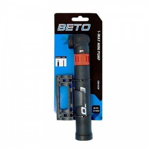 Bomba Beto - mini