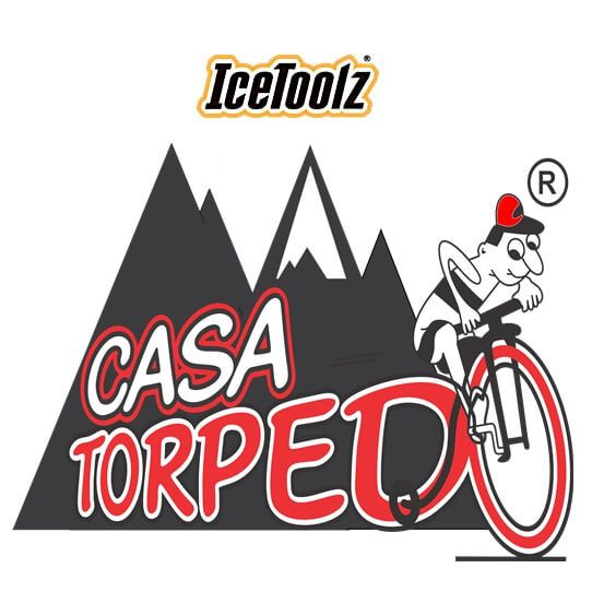 LIMPADOR DE CORRENTES ICE TOOLZ - LIMPA FÁCIL