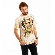 Camiseta AES 1975 Tribe