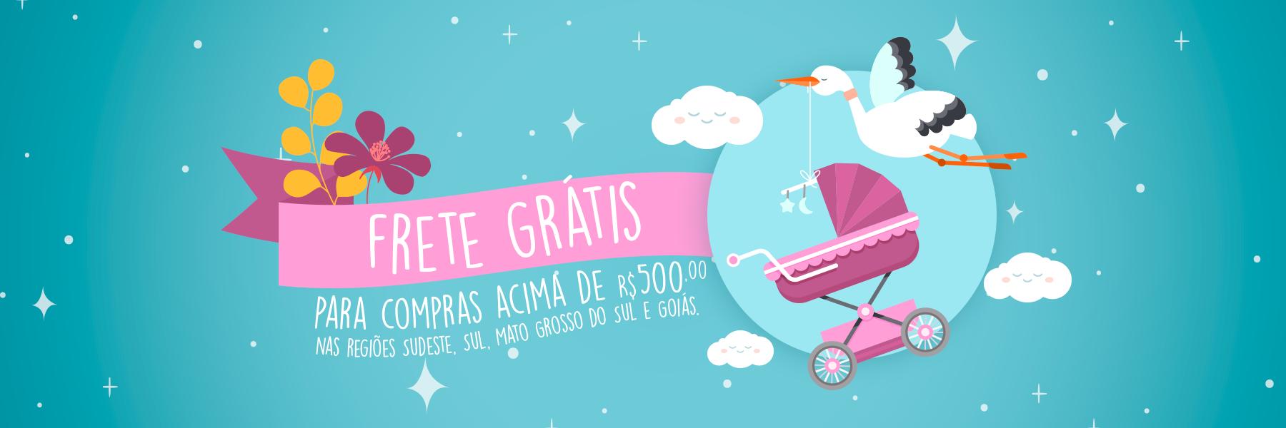 8eaae9ac1 Bebe Casa - Loja de bebe em Campinas - SP