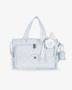 Bolsa Anne Soldadinho Hortência - Masterbag Ref11sol210