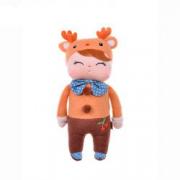 Boneca Metoo Angela Deer Boy  Metoo Ref