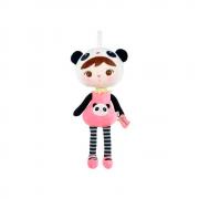 Boneca Metoo Angela Panda  Metoo Ref