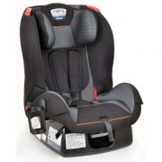 Cadeira Auto Matrix Evolution k Cyber Orange  Burigotto Ref Ixaupr