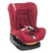Cadeira Auto Cosmos Red Passion - Chicco